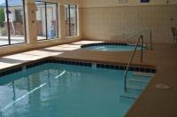 Luxury Inn & Suites Image