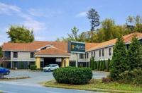 La Quinta Inn Radford Image