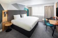Holiday Inn London-Bexley Image