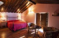 La Atalaya Image