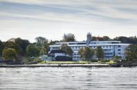 First Hotel Marina Image