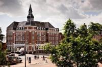 Hotel Plaza Image