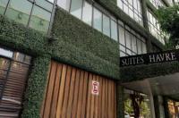 Suites Havre Image