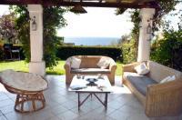Villa 19 Image