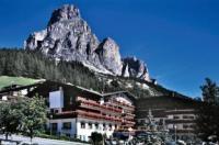 Hotel Miramonti Corvara Image