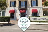 Hotel Astoria Image