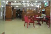 Dong Duong Hotel Image