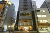 My Hotel Ryugu Image