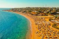 Domina Prestige Hotel & Resort Image