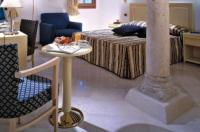 Hotel Giudecca Venezia Image