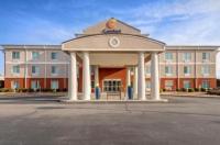 Comfort Inn Demopolis Image