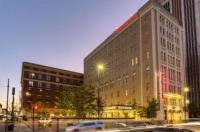 Drury Inn & Suites New Orleans Image