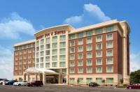 Drury Inn & Suites Mt. Vernon Image