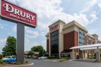 Drury Inn & Suites Nashville Airport Image
