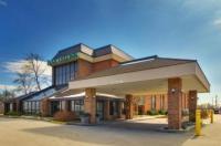 Pear Tree Inn St. Louis Airport Image