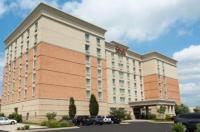 Drury Inn & Suites Dayton North Image