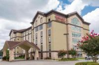 Drury Inn & Suites Lafayette Image