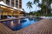 Doubletree By Hilton Darwin Image