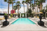 The Artisan Hotel Image