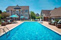 Residence Inn Allentown Bethlehem/Lehigh Valley Airport Image
