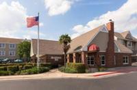 Residence Inn Austin Northwest Image