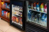 Residence Inn Nashville-Brentwood Image