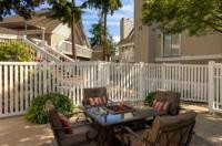 Residence Inn Bellevue Image