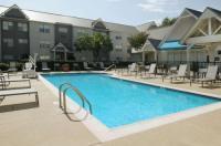 Residence Inn Fossil Creek Image