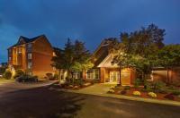 Residence Inn Livonia Image