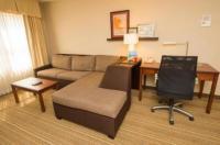 Residence Inn by Marriott Erie Image