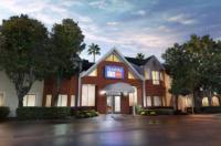 Residence Inn by Marriott Houston NASA/Clear Lake Image