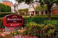Residence Inn Metairie/New Orleans Image