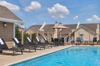 Sonesta Es Suites Tucson Image
