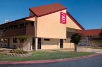 Red Roof Inn Shreveport Image