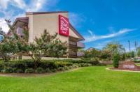 Red Roof Inn Durham - Duke Univ. Medical Center Image
