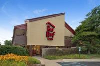 Red Roof Inn Detroit Auburn Hills Rochester Hills Image