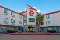 Red Roof Inn San Antonio SeaWorld/Northwest Image