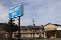 Budget Inn Flagstaff Image