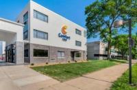 Americas Best Value Inn & Suites - Kansas City/Downtown Image