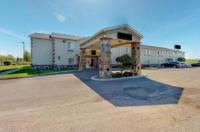 Quality Inn Sunnyside Image