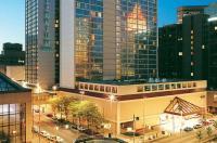 Millennium Hotel Cincinnati Image