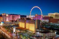 Westin Las Vegas Hotel & Spa Image