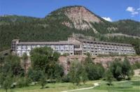 Lodge At Tamarron By Durango Mountain Resort Image