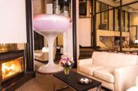 Paradise Stream Resort Image
