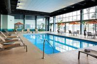 Sheraton Cleveland Airport Hotel Image