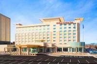 Hilton Garden Inn Denver/Cherry Creek Image