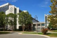 Sheraton Reston Hotel Image