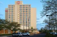 Sheraton Bucks County Hotel Image