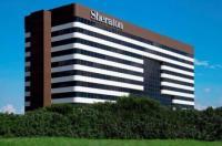 Sheraton Dfw Airport Hotel Image