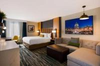 Best Western Premier The Central Hotel & Conference Center Image